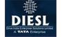 Diesl-logo
